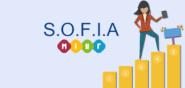 Accesso piattaforma formazione SOFIA