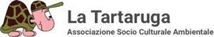 Logo associazione La Tartaruga